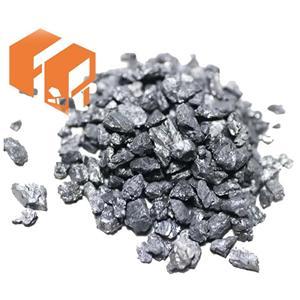 Factory Ferro Silicon 75%