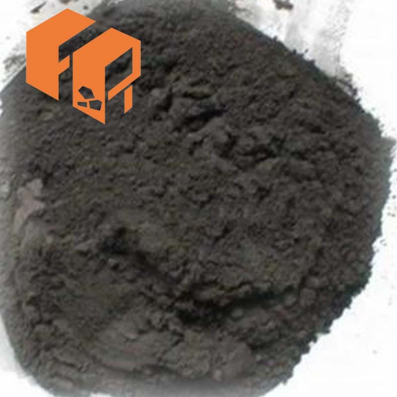 Best Quality and Good Price Ferro Silicon 75% Ferro Silicon Ferrosilicon