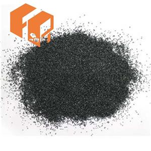 97.5% Silicon Carbide block