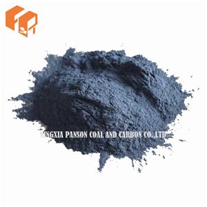 Sintered Silicon Carbide