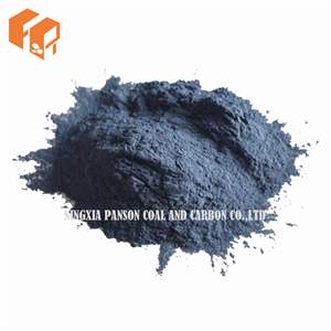 Sintered Silicon Carbide Manufacturers, Sintered Silicon Carbide Factory, Supply Sintered Silicon Carbide