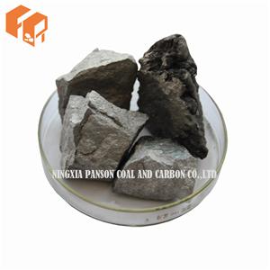Alloying Element Ferro Silicon