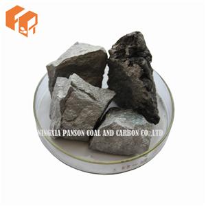 Ferro Silicon Reducing Agent Manufacturers, Ferro Silicon Reducing Agent Factory, Supply Ferro Silicon Reducing Agent