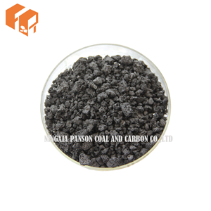 Graphitized Petroleum coke Manufacturers, Graphitized Petroleum coke Factory, Supply Graphitized Petroleum coke