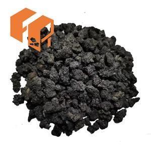 94% carbon raiser