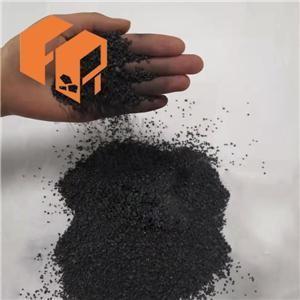 carbon additive 91%
