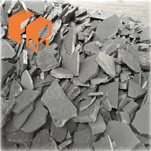 Ferrosilicon Ingots Ferro Silicon Metal Lump