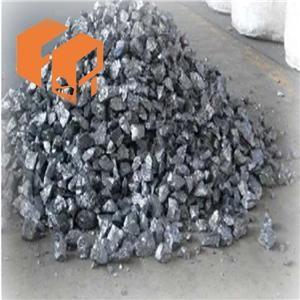 FerroSilicon Iron with Best Price