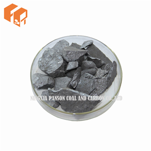 Ferro Silicon Powder Manufacturers, Ferro Silicon Powder Factory, Supply Ferro Silicon Powder
