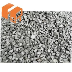 Ferrosilicon& High Quality for Steel-Making