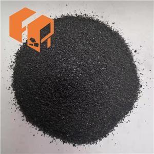 90% Silicon Carbide