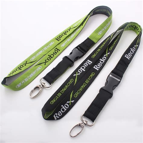 woven Embroidered logo lanyard Manufacturers, woven Embroidered logo lanyard Factory, Supply woven Embroidered logo lanyard