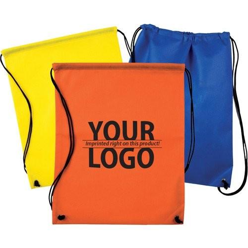 No Woven Bag Manufacturers, No Woven Bag Factory, Supply No Woven Bag