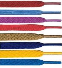 Common Shoelaces Manufacturers, Common Shoelaces Factory, Supply Common Shoelaces