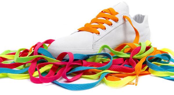 dreams.metroeve_shoelaces-dreams-meaning.jpg