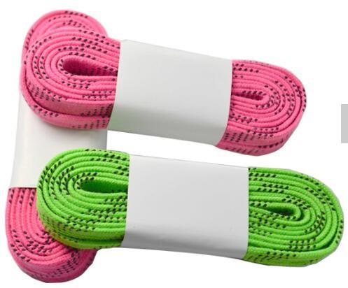 PK Shoelaces