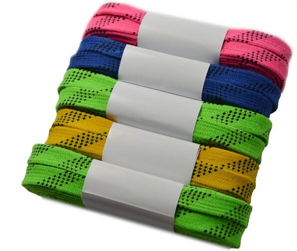 PK Shoelaces Manufacturers, PK Shoelaces Factory, Supply PK Shoelaces