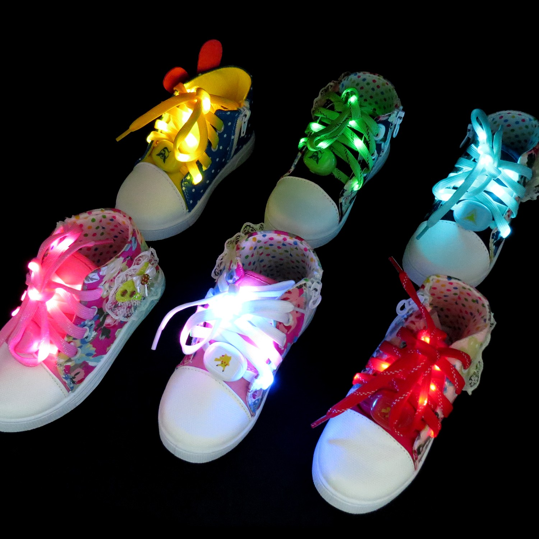 LED Shoe Holder Manufacturers, LED Shoe Holder Factory, Supply LED Shoe Holder