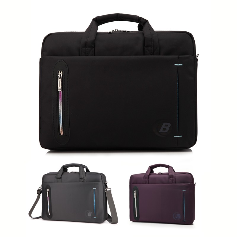 Neoprene Laptop Sleeves Manufacturers, Neoprene Laptop Sleeves Factory, Supply Neoprene Laptop Sleeves