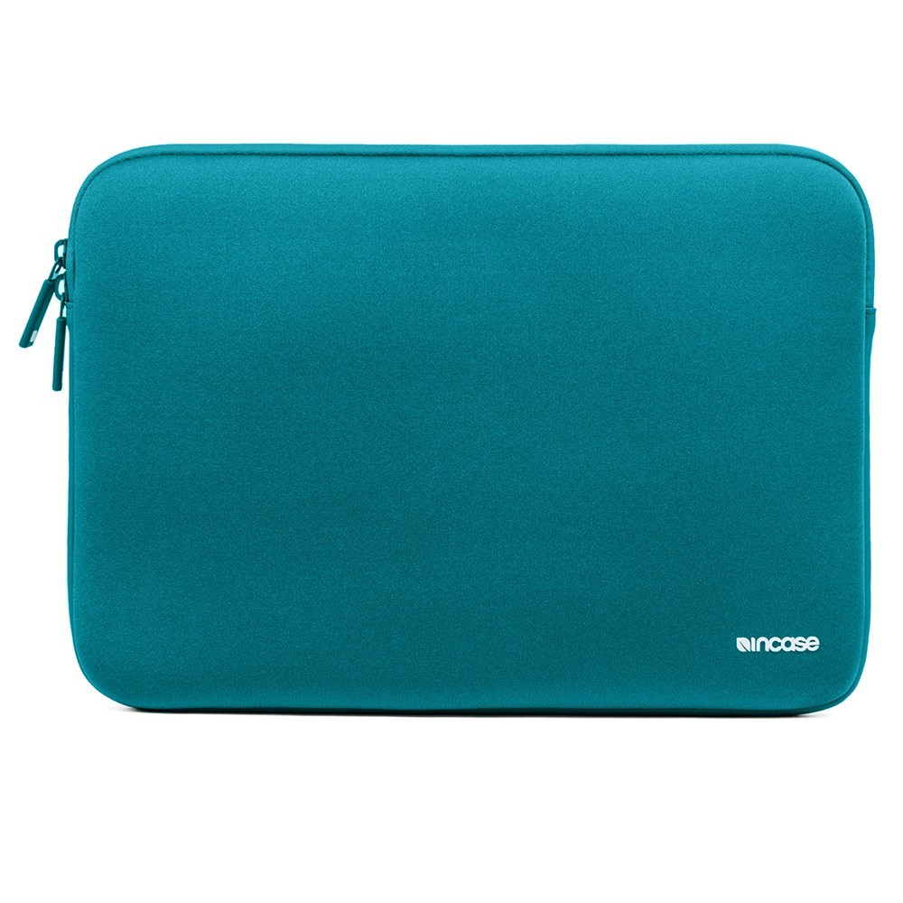 Neoprene IPad Bag Manufacturers, Neoprene IPad Bag Factory, Supply Neoprene IPad Bag