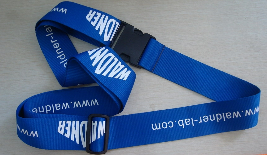 polyester_luggage_strap_with_screen_logo_printed_on_634656018898117003_1.jpg