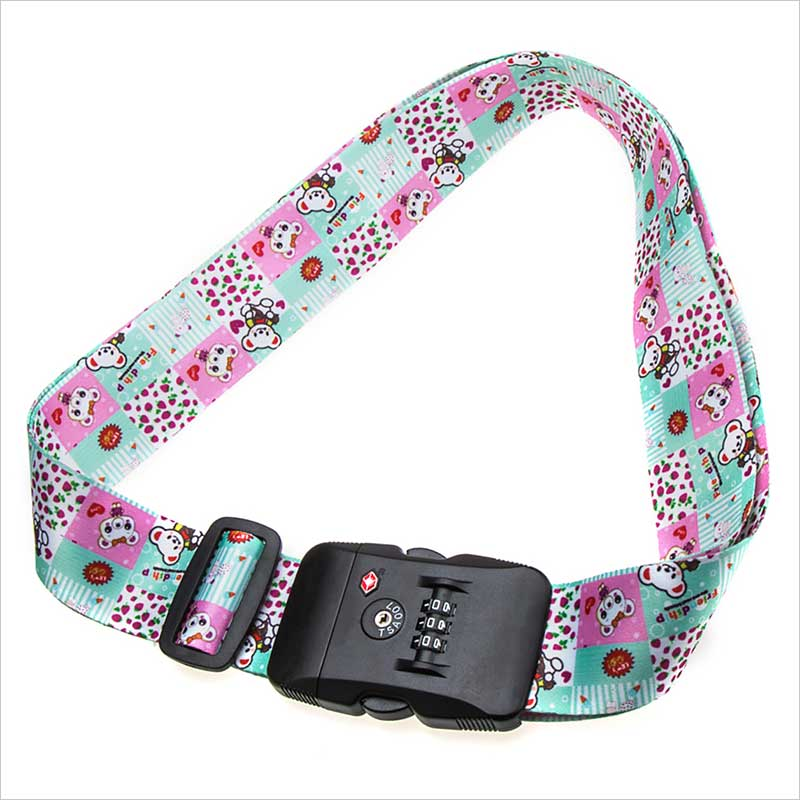 funny-printed-lockable-go-travel-luggage-strap-online.jpg