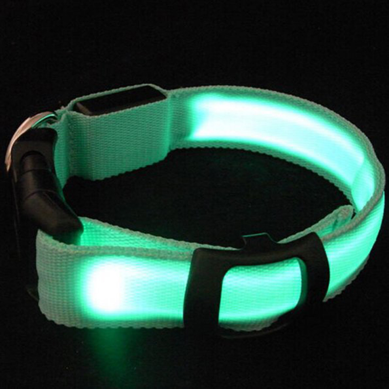 Nylon-Pet-LED-Dog-Collar-Night-Safety-LED-Light-up-Flashing-Glow-In-The-Dark-Electric-4.jpg