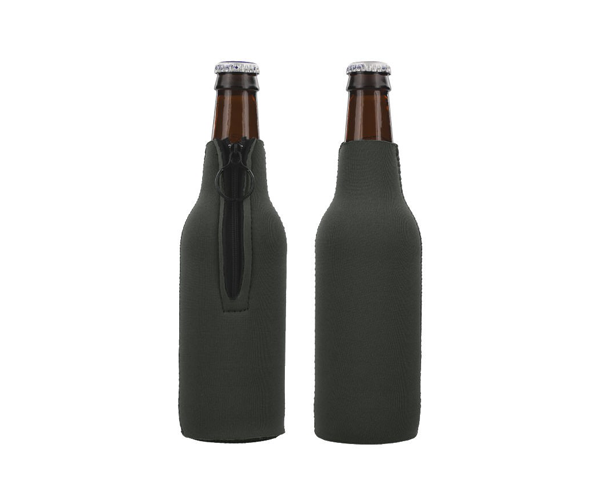 Neoprene Champagne Bottle Bag Manufacturers, Neoprene Champagne Bottle Bag Factory, Supply Neoprene Champagne Bottle Bag