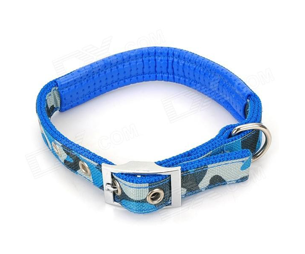 Double Layers Dog Collars Leashes Manufacturers, Double Layers Dog Collars Leashes Factory, Supply Double Layers Dog Collars Leashes