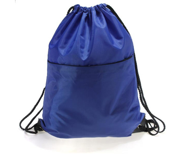 Simple Sport Bag Manufacturers, Simple Sport Bag Factory, Supply Simple Sport Bag