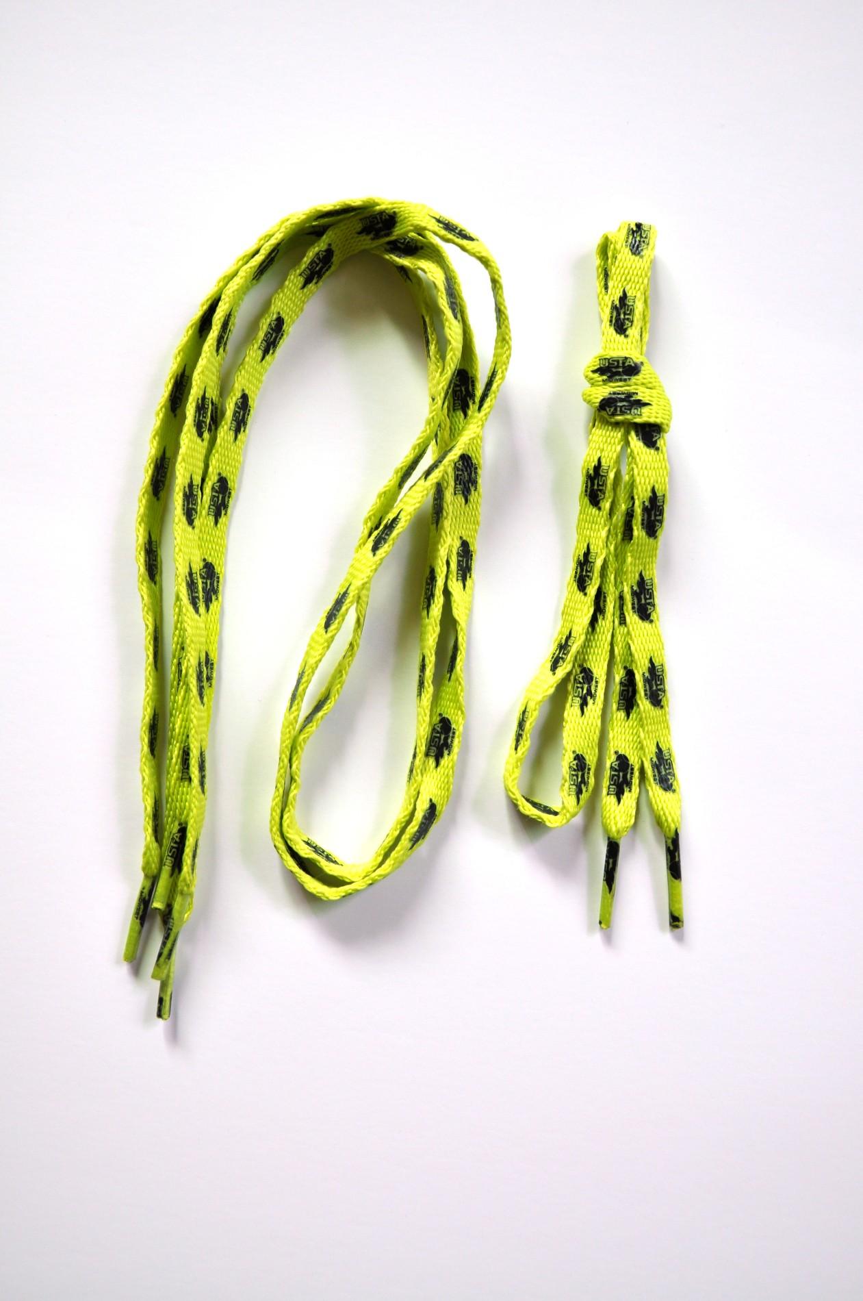 Cheap custom shoelaces Manufacturers, Cheap custom shoelaces Factory, Supply Cheap custom shoelaces