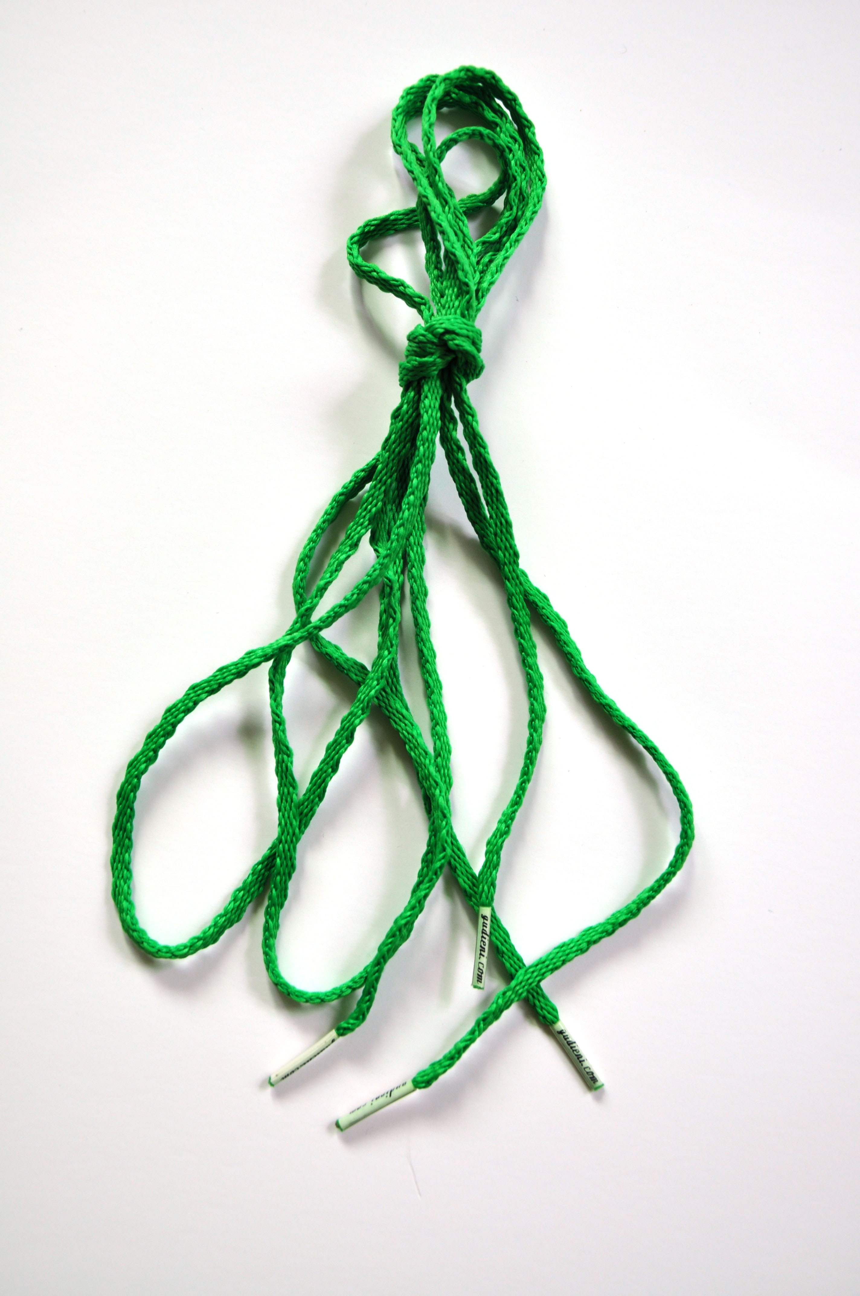 ODM shoelaces