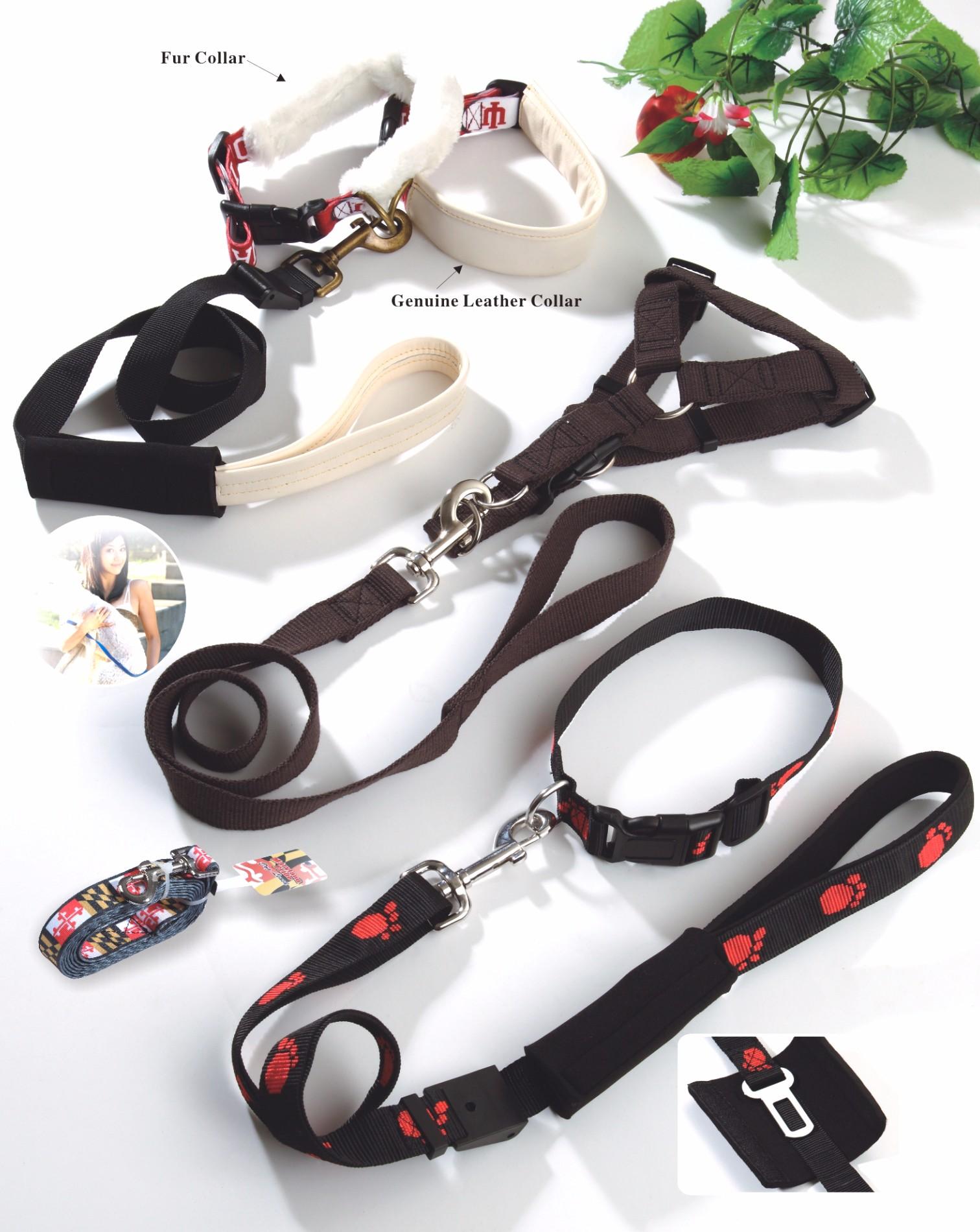 New fashion customized wholesale dog leashes Manufacturers, New fashion customized wholesale dog leashes Factory, Supply New fashion customized wholesale dog leashes