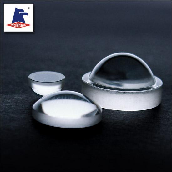 Plano Convex Lenses Manufacturers, Plano Convex Lenses Factory, Supply Plano Convex Lenses