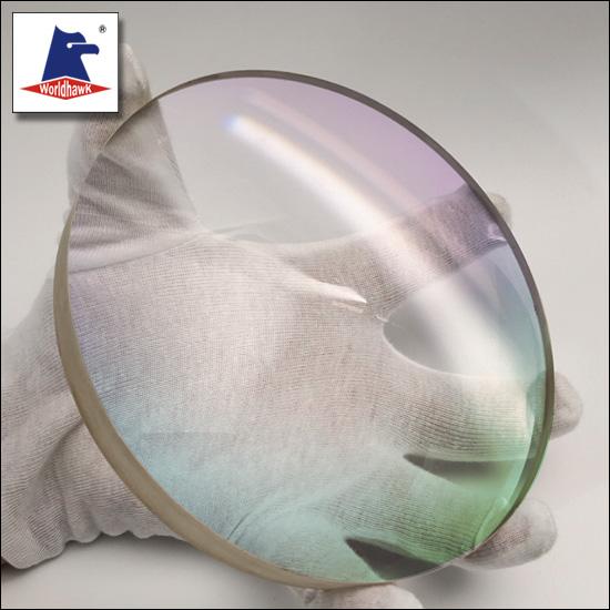 Biconvex Lenses Manufacturers, Biconvex Lenses Factory, Supply Biconvex Lenses