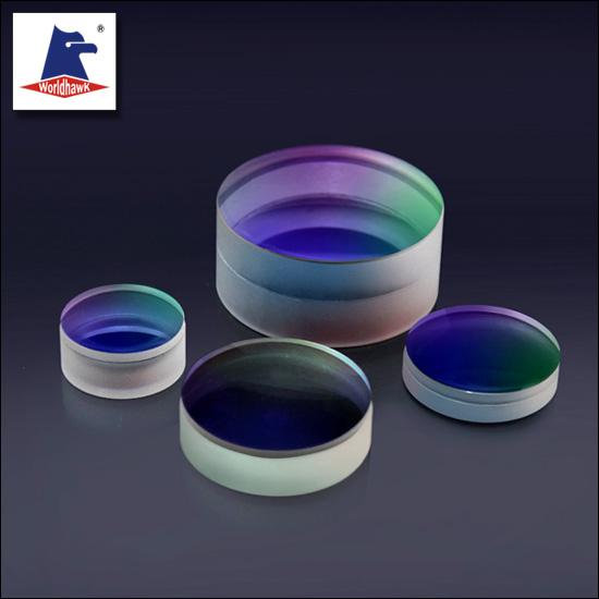 Achromatic Doublets Lenses