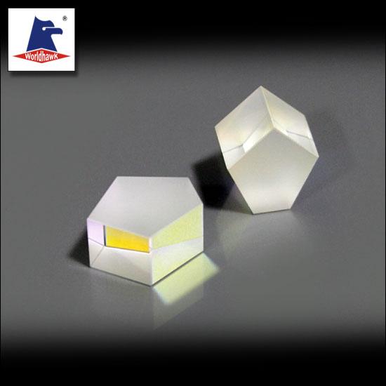 Penta Prisms Manufacturers, Penta Prisms Factory, Supply Penta Prisms