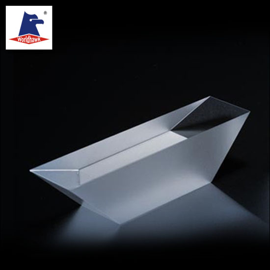 Dove Prisms Manufacturers, Dove Prisms Factory, Supply Dove Prisms