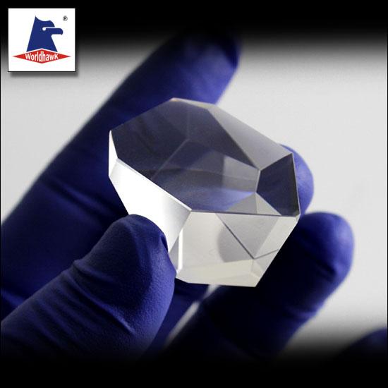Schmidt Prisms