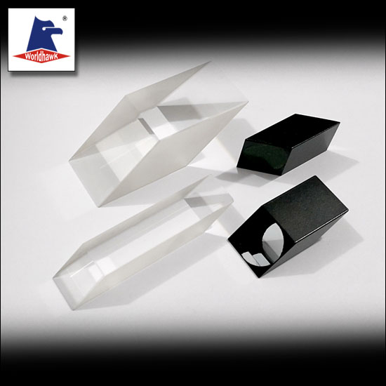 Rhomboid Prisms Manufacturers, Rhomboid Prisms Factory, Supply Rhomboid Prisms