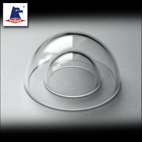 Optical Glass Dome Lenses Manufacturers, Optical Glass Dome Lenses Factory, Supply Optical Glass Dome Lenses