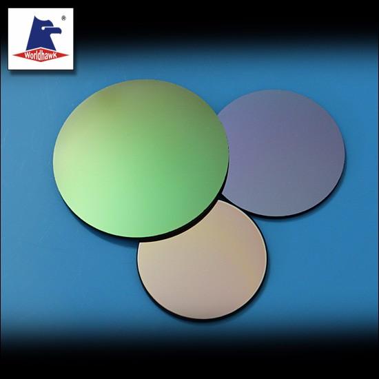NIR Bandpass Filters