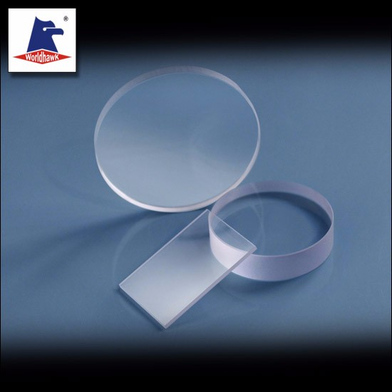 Sapphire Windows Manufacturers, Sapphire Windows Factory, Supply Sapphire Windows