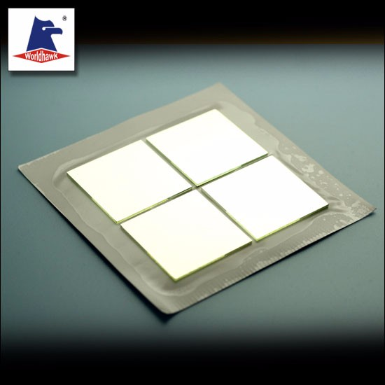First Surface Mirrors