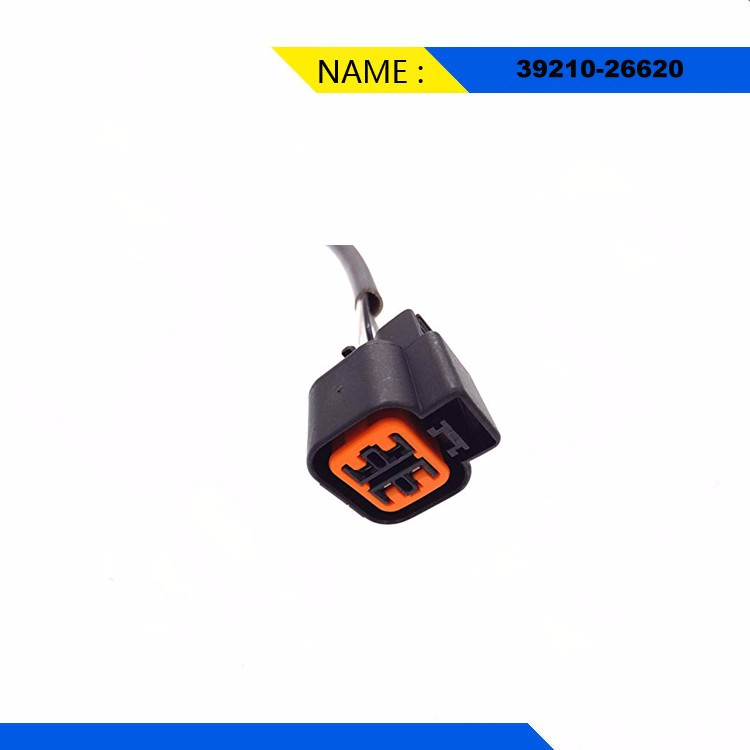 High quality Hyundai Oxygen Sensor Quotes,China Hyundai Oxygen Sensor Factory,Hyundai Oxygen Sensor Purchasing