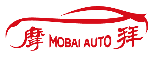 Guangzhou Mobai Auto Parts Co.,Ltd