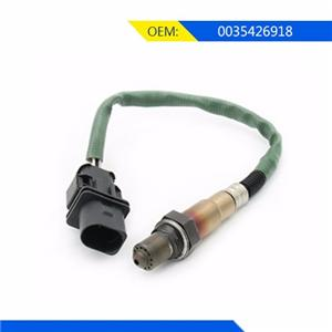 High quality Benz Oxygen Sensor Quotes,China Benz Oxygen Sensor Factory,Benz Oxygen Sensor Purchasing