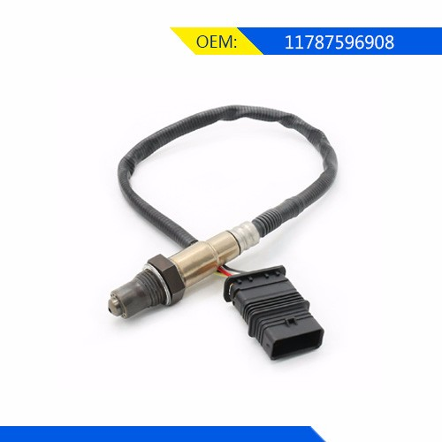High quality BMW Oxygen Sensor Quotes,China BMW Oxygen Sensor Factory,BMW Oxygen Sensor Purchasing
