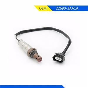 Nissan Oxygen Sensor