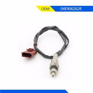 High quality VW Oxygen Sensor Quotes,China VW Oxygen Sensor Factory,VW Oxygen Sensor Purchasing
